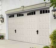 Blog | Garage Door Repair Richmond, CA