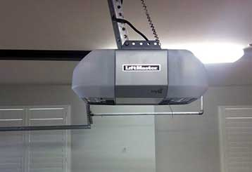 Garage Door Openers | Garage Door Repair Richmond, CA