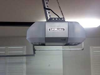 Garage Door Openers Services | Garage Door Repair Richmond, CA